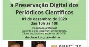 Webinar_Preservacao_Digital