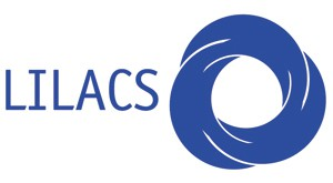 lilacs-logo300x200