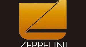 zeppelini-300x250