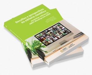 E-book AM 2020
