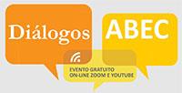 logo_siteabec