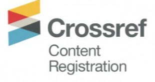 content registration