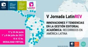 Jornada LatinREV
