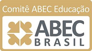 Marca_Comite_ABEC_Educacao
