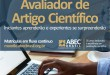 Release_ABEC_Curso_Avaliador_1