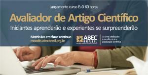 Release_ABEC_Curso_Avaliador_2