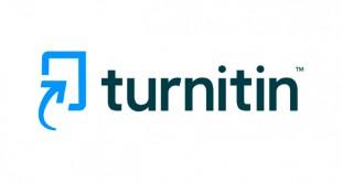 default-turnitin-image-1622386394779