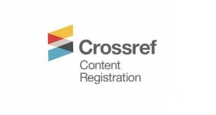 logo crossref