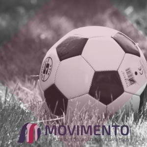mulheres no futebol1