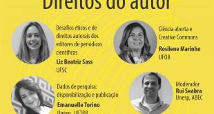 03_Painel_3_Direitos (2)